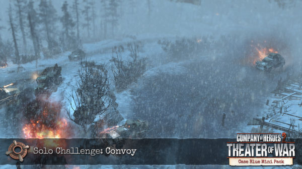 Company of Heroes 2 - Case Blue (1)