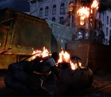The Last of Us: Abandoned Territories Map Pack