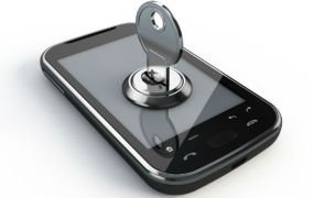 mobile-phone-security-1