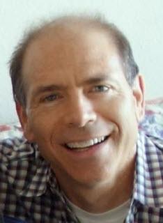 Ned Lerner