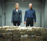 That's a whole lot of cash.
