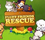 SGN's Fluff Friends Rescue