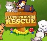 SGN's Fluff Friends Rescue
