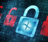 Windows Azure security
