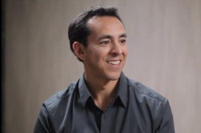 Yusuf Mehdi of Xbox