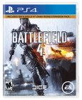 bf4-ps4