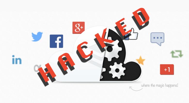 buffer-hacked