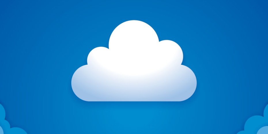Stock Cloud