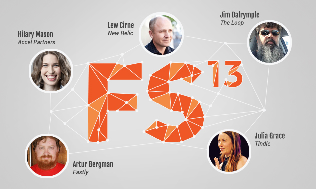 FS13_VentureBeat