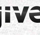 Jive-people