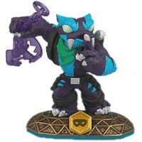 Skylanders Trap Shadow