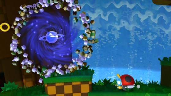 Sonic Lost World 6