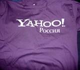 yahoo-shirt