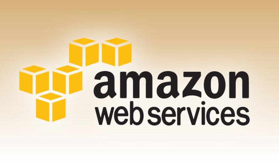 Amazon-Web-Services-logo