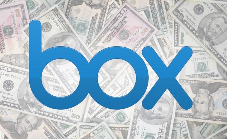 box-logo-money