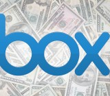 box-logo-money