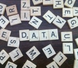 Data scrabble justgrimes flickr
