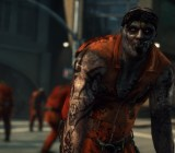 Screenshot from Dead Rising 3
