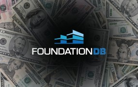 FoundationDB just raised $17 million in a round led by Sutter Hill Ventures