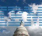 IBM-government-cloud