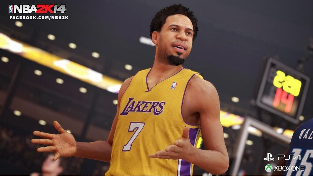 nba2k14-next-gen-graphics-xavier-henry