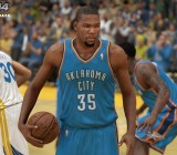 Is 2K14 the go-to basketball game for next-gen?