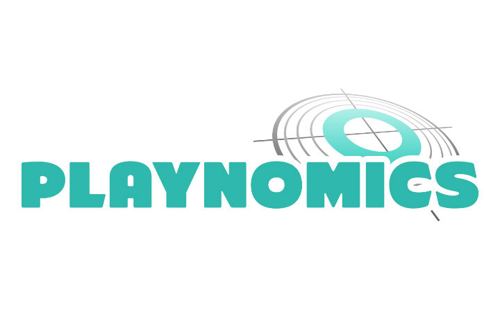 Playnomics