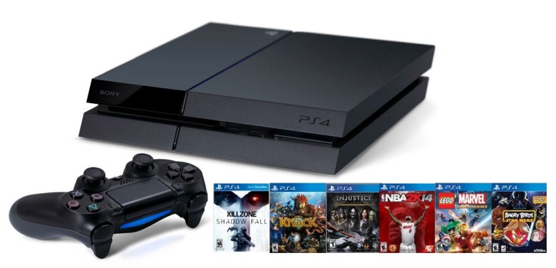 playstation4-launch-game-deals