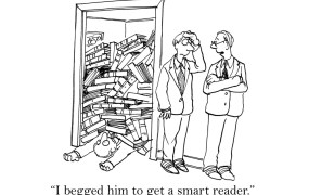 Tech lawyer cartoon