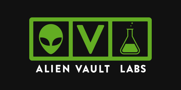 av-labs-logo copy