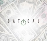 Datical funding