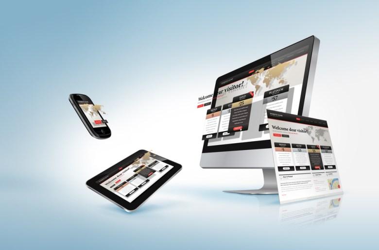 design trends 2013