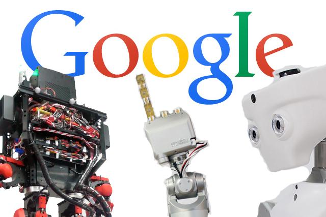 googlebots
