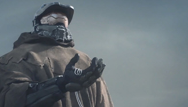 We don't know much about Halo 5, but the series about Master Chief hasn't let us down yet.