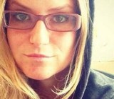 Justine Sacco tweeted a racist comment and faced the consequences.