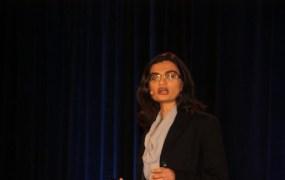 YetiZen CEO Sana Choudary