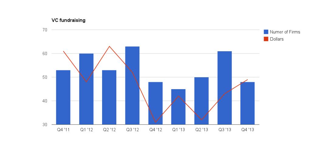chart_1 (14)