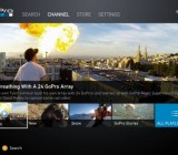 GoPro comes to Xbox Live