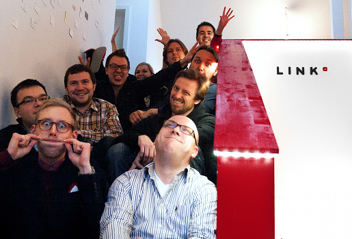 Linko Team