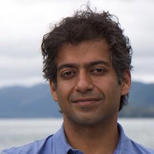 AngelList founder Naval Ravikant