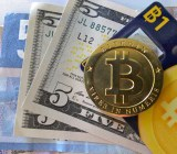 bitcoin money Zach Copley Flickr