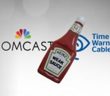 Comcast-weaksauce