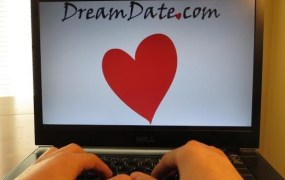 Dating services and targeted ads have this in common: Too much of a good thing is bad.