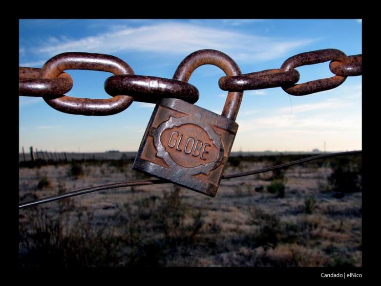 elnicofotos lock flickr