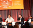events_overview_databeat