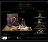The Elder Scrolls Online: Imperial Edition for PC.