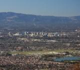San Jose the-tahoe_guy flickr