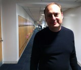 Steve Perlman, Artemis Networks founder and CEO.