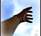 arm cloud BGDL FLickr