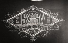 Capital Factory Demo Day at SXSW